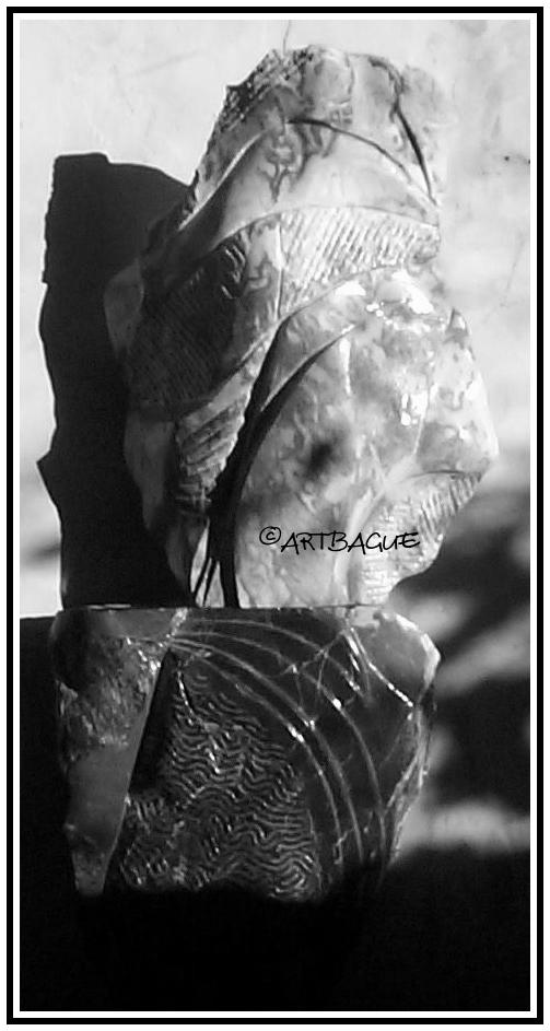 Sculpture-marbre-black-NB