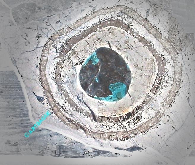 marbre-bulle-anno-2000_0210