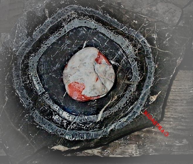 marbre-bulle-anno-2000_023