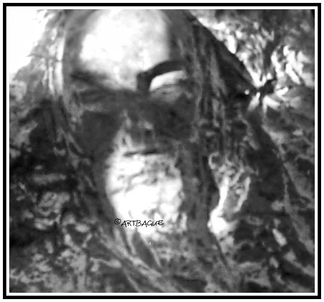sculpture-marbre-rouge-portrait_01