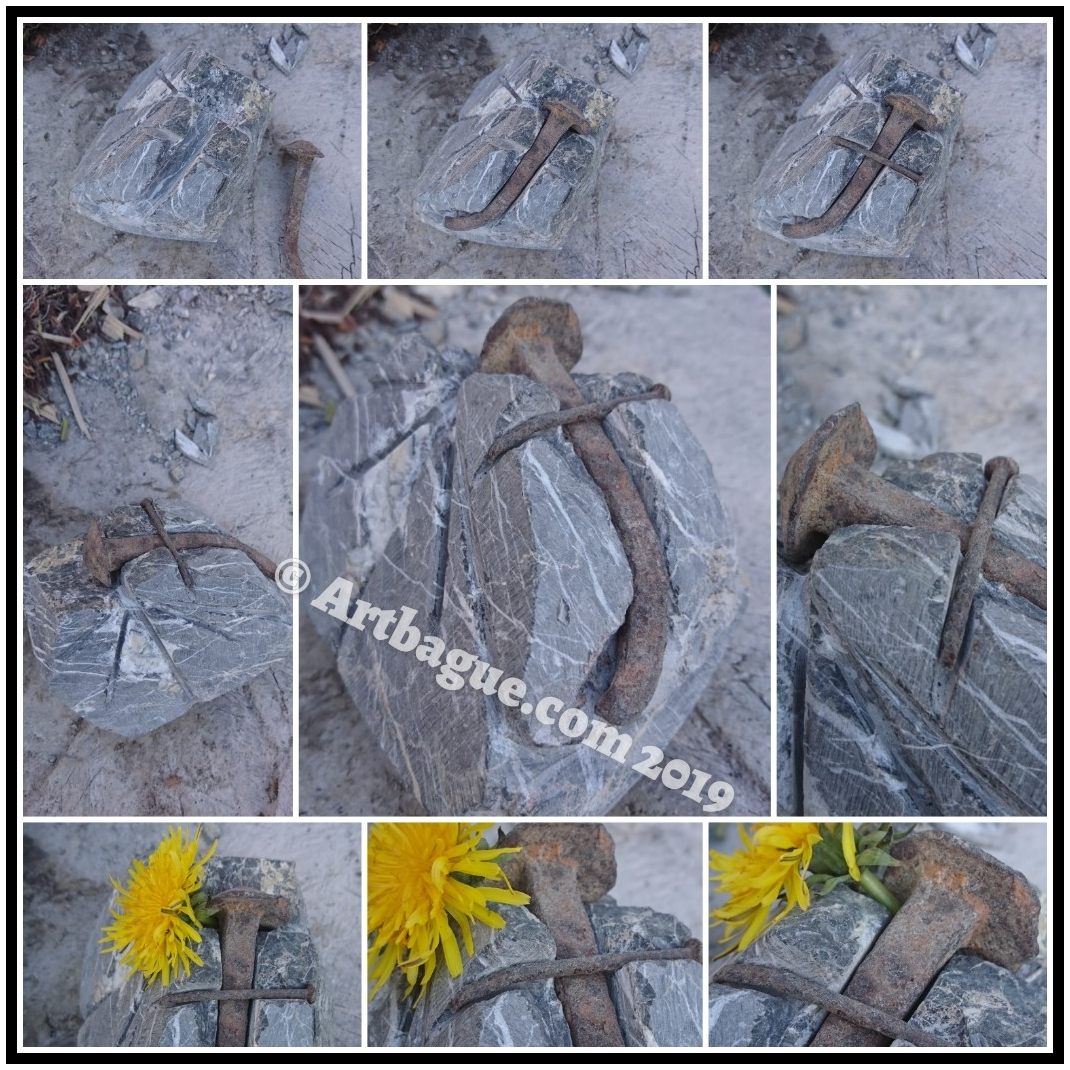 marbre-fer-pissenlit