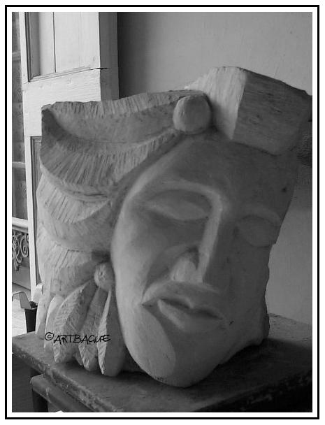 Indien-sculpture-nb