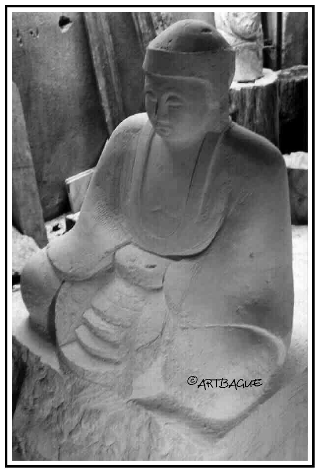 bouddha-un-jour-nb