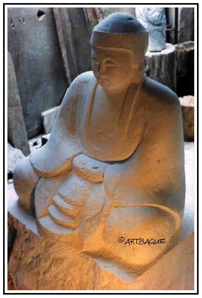 bouddha-un-jour