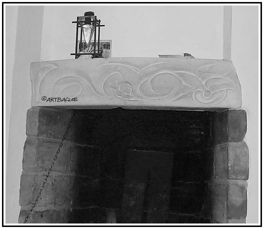 linteau-pierre-nb