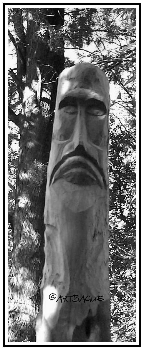olive-sculpture-bois-nb