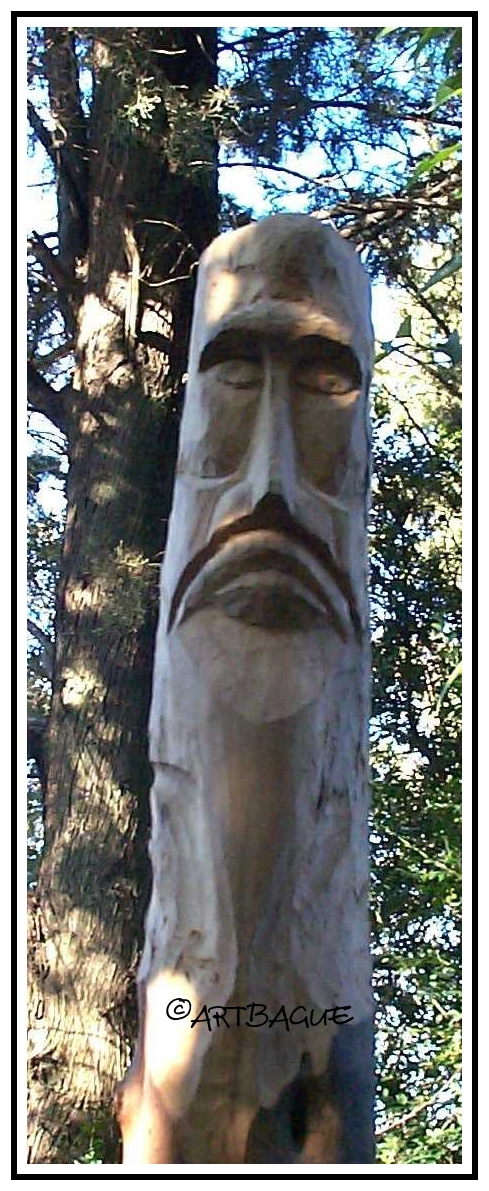 olive-sculpture-bois