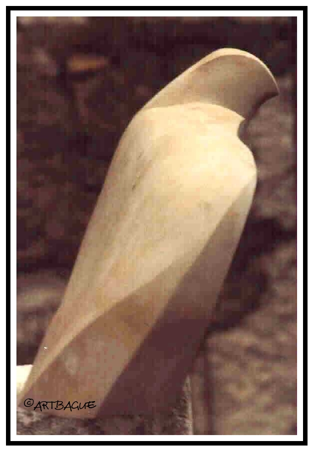sculpture-oiseau-envol
