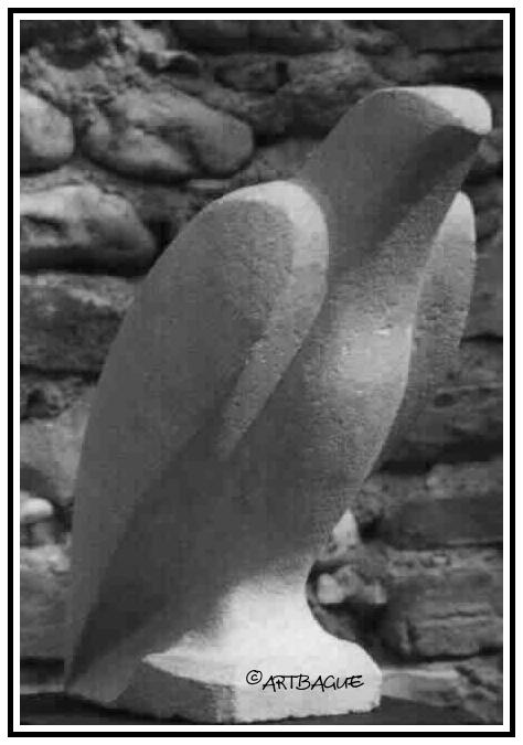 sculpture-oiseau-nb