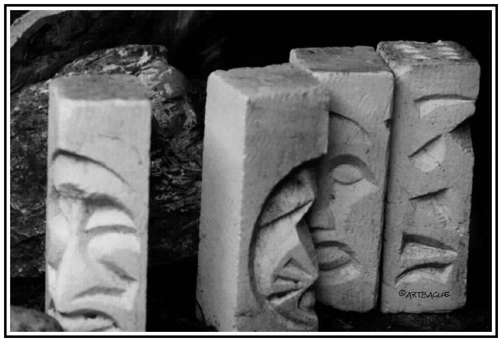 sculpture-pierre-fourhead-nb