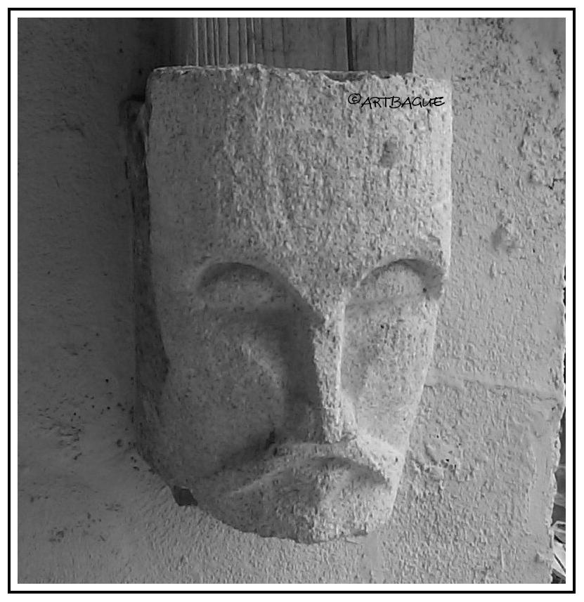 tête-sculpture-nb