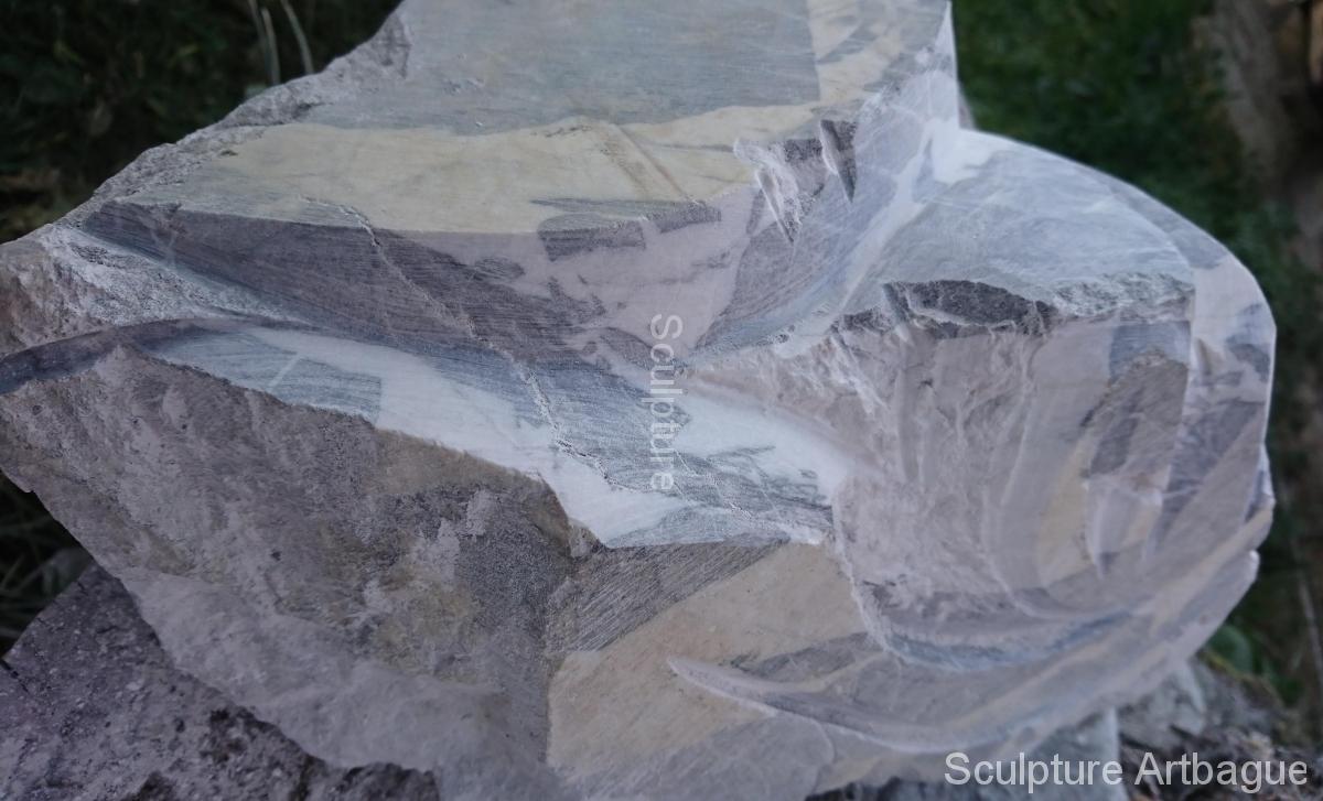 Artako3-marbre