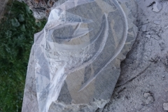 Artako2-marbre
