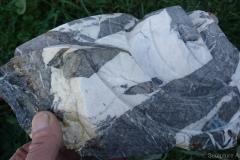Artako6-marbre