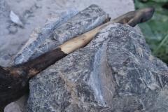 marbre-bois-11