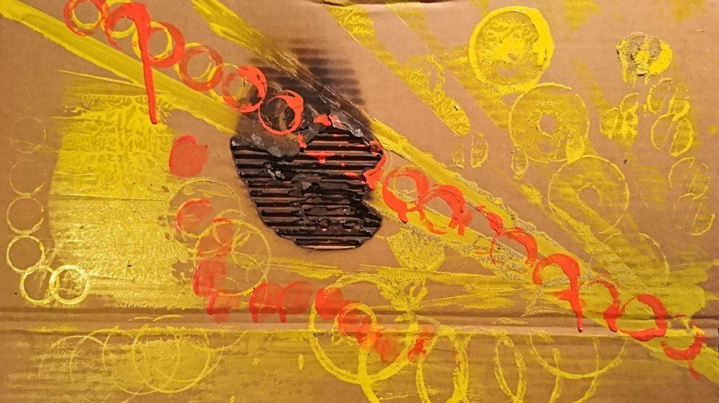 L'attribut alt de cette image est vide, son nom de fichier est yellow-carton-fer-5-1024x575.jpg.